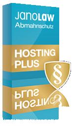 Hosting-Gold-Paket