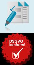Datenschutzbeauftragter Dsgvo Datenschutz Janolaw