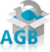 AGB Update-Service Internetshop